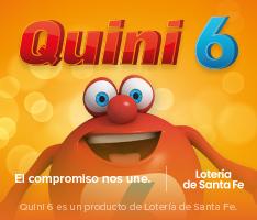 2021 Banner Quini 234x200