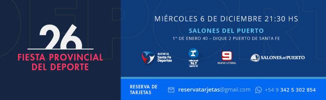 26fpd-reserva-tarjetas-web