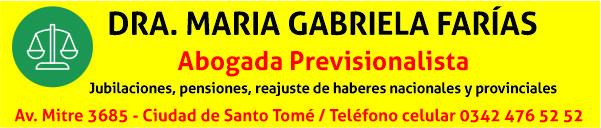 Banner MG Farias