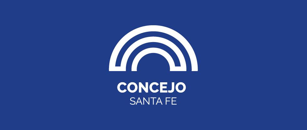 Banner concejo - 470x200px-01