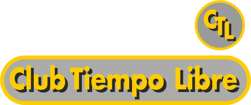 banner-tiempo-libre