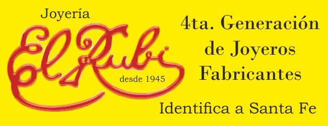 El Rubi banner