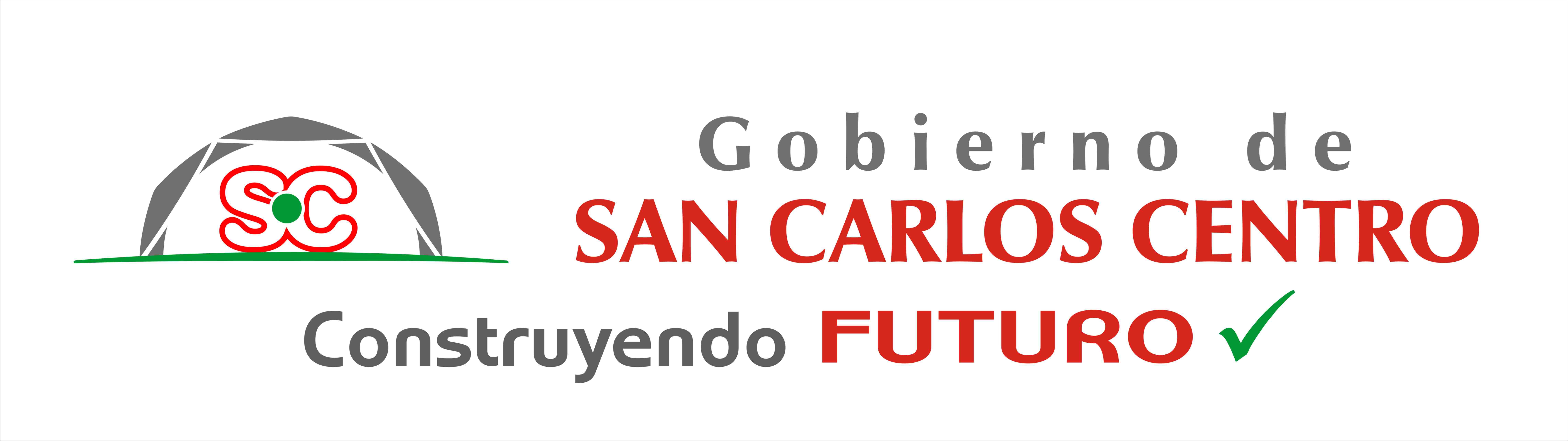 Isologo-Construyendo Futuro-2