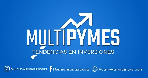 Multipymes web