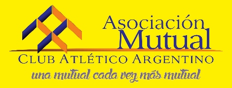 mutual-club-argentino-470x180
