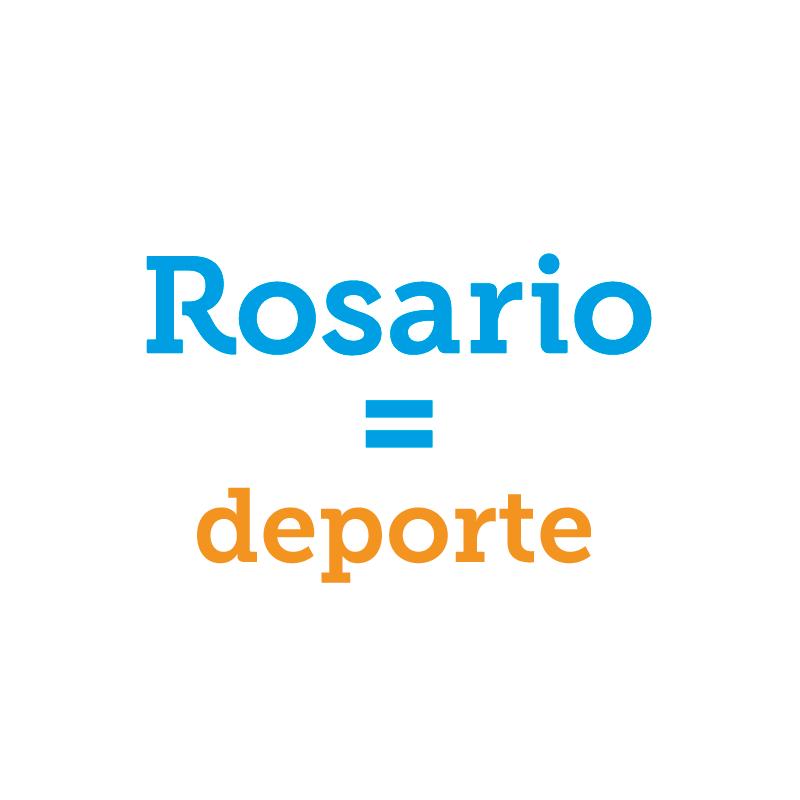 Rosario Deportes