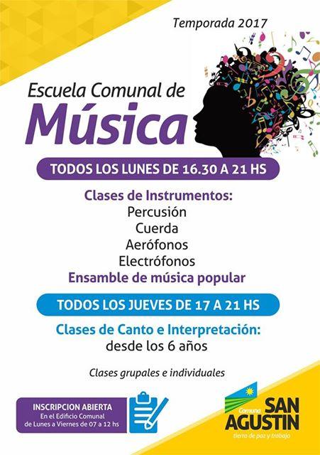 SA Musica