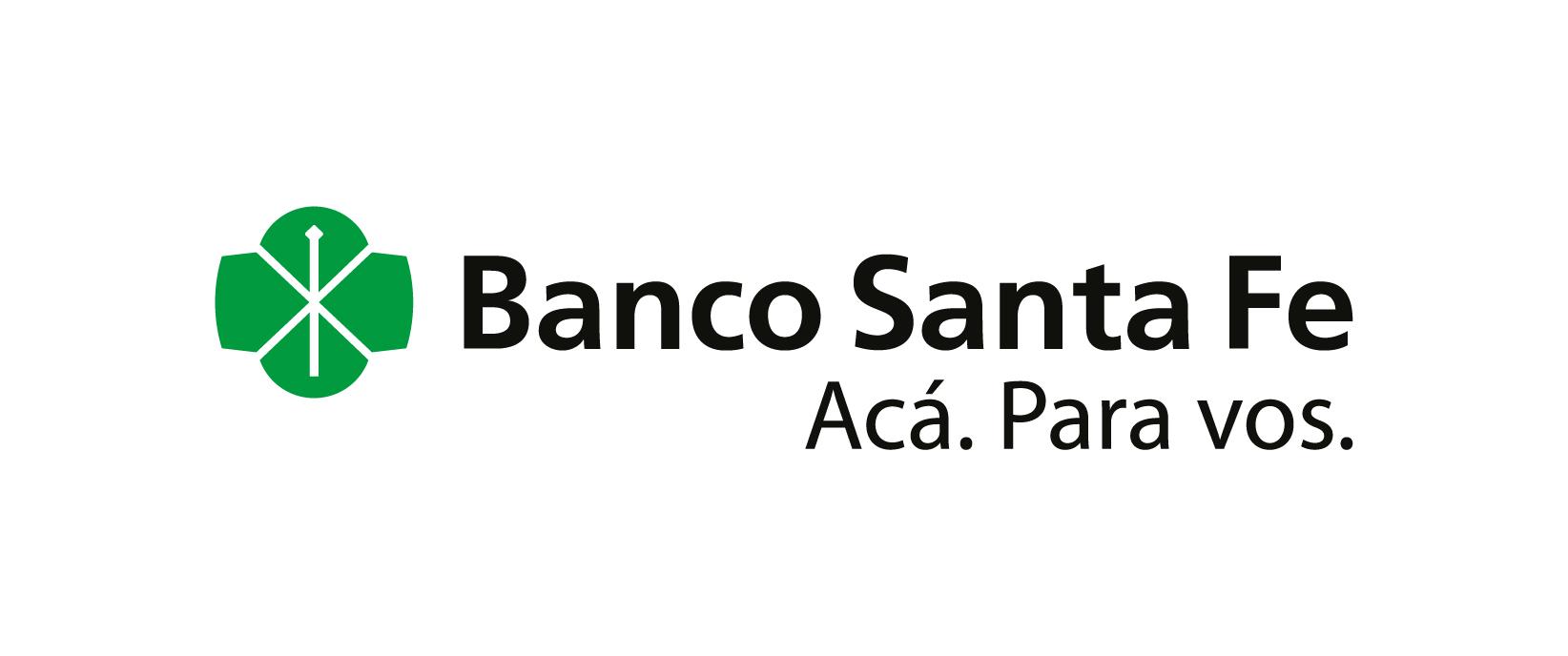 SF_Nuevo Logo -03