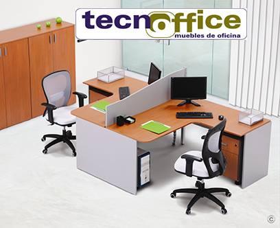 Tecnoffice