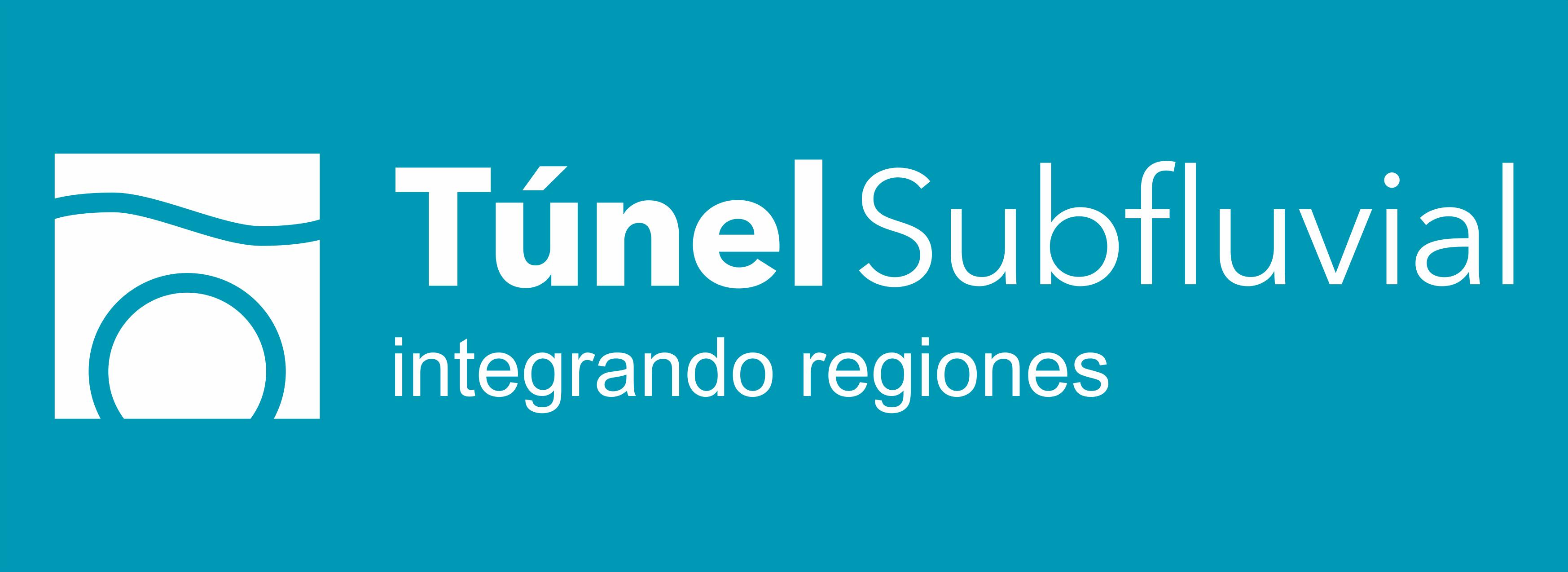 TunelSubfluvial_banner