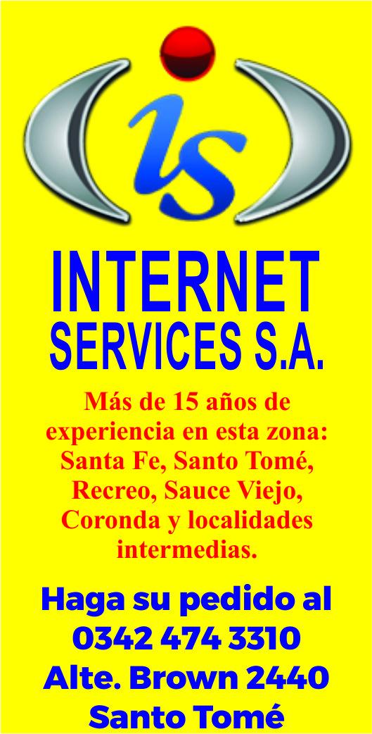 banner-eea-internet-service