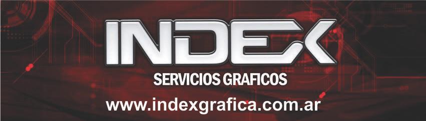banner-index