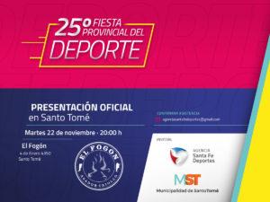 25fiestadeporte_presentacion-santotome-2