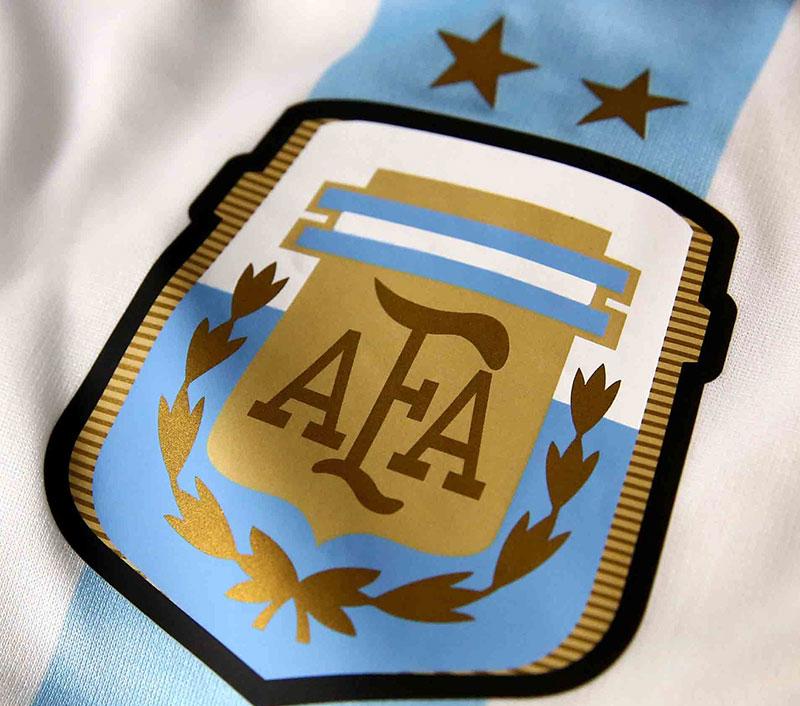 Turner y fox transmitir n el f tbol argentino en el rea - Afa tabelle gastronomie 2016 ...
