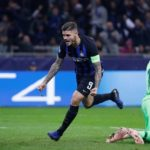 Inter-vs-Barcelona-Champions-League-2018-4-festejo-Icardi