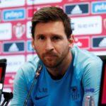 Messi-conferencia-de-prensa-Final-copa-del-rey-2