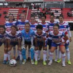 Futbol Femenino Campeon Copa Santa Fe (1)
