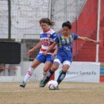 Futbol Femenino Campeon Copa Santa Fe (2)