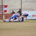 Futbol Femenino Campeon Copa Santa Fe (3)
