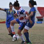 Futbol Femenino Campeon Copa Santa Fe (4)